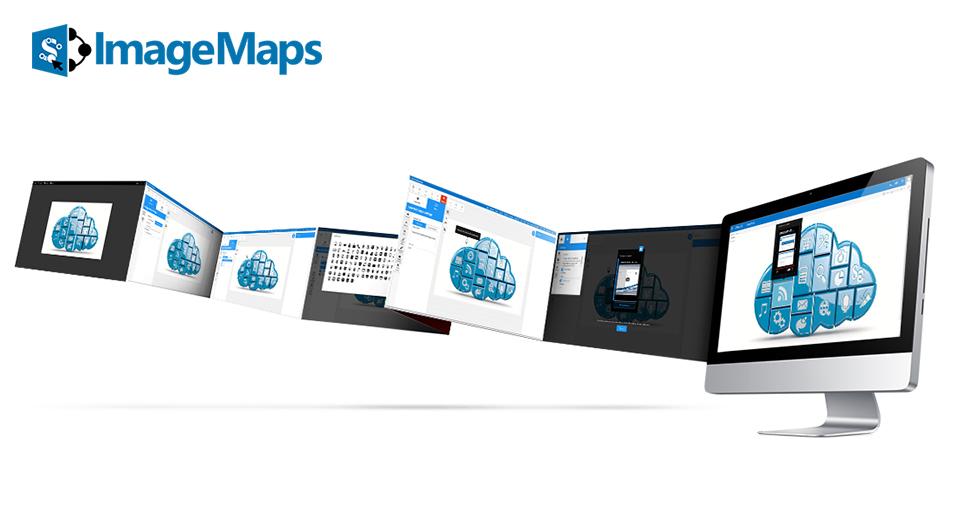 SharePoint Image Maps